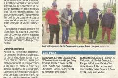 2019-Caverniere-Sud-Ouest